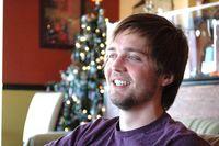 image from muchnessandlight.typepad.com