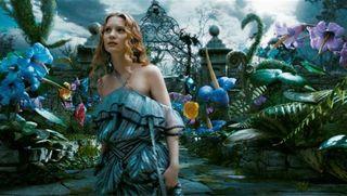 image from www.imdb.com