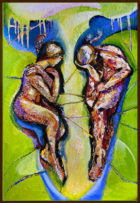 image from www.thefigurativeartbeat.com