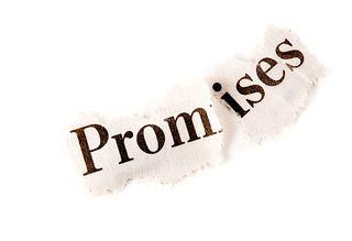 Bigstock_Broken_Promises_9823370