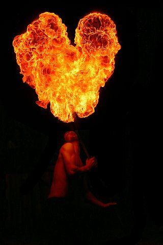 Bigstock_Spit_Fire_1048987