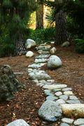 Bigstock_Stone_Path__212254