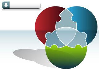 Bigstock-Circle-Puzzle-Chart-8006458