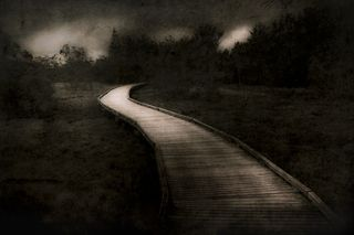 Bigstock-Path-To-The-Unknown-25818335