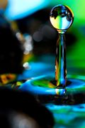 Bigstock-Colorful-And-Creative-Water-Dr-7648066