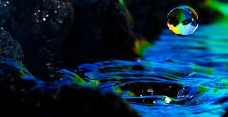 Bigstock-Colorful-And-Creative-Water-Dr-7648076