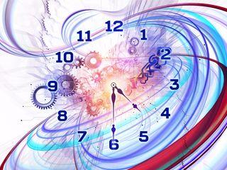 Bigstock-Time-Stream-43602634