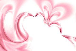Bigstock_Valentine_Lovebirds_15408434