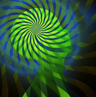 Bigstock_Hallucinogenic_like_vision_of__16038047