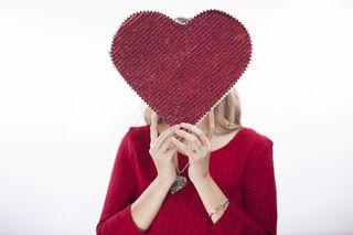Bigstock-I-am-in-love--44652427