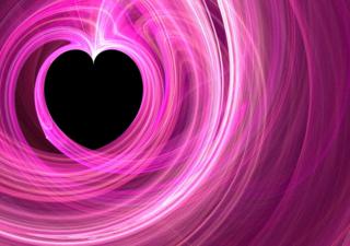 Bigstock-Fractal-Heart-227137