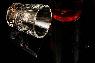 Bigstock-Overturned-Whiskey-Glass-48894692-1