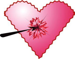 Bigstock_exploding_heart_8127071