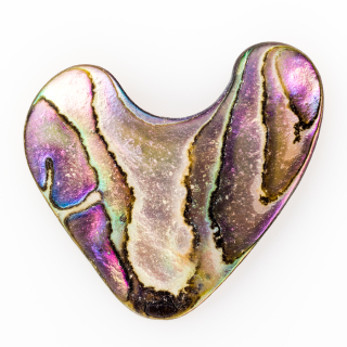 Bigstock-Nacre-Mother-of-pearl-Abalone--202176304