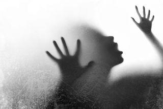 Bigstock-Scream-12562178